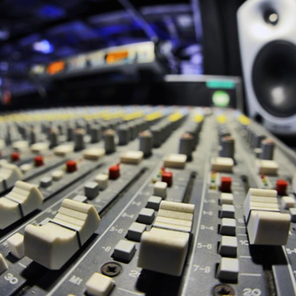 bestehende Radiostationen_Seite